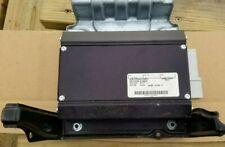 ✅ 2009 Pontiac Vibe AMP Audio Amplifier Control Unit OEM #86280-01040-C