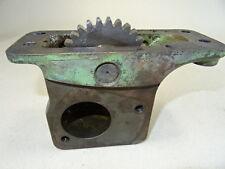 Antrieb für Ölpumpe für Hydraulik Kraftheber Fendt Farmer 2D , 2 FW 228 Traktor
