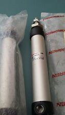 NORGREN M / 7025/75 sa RITORNO A MOLLA CILINDRO stock eccedentari
