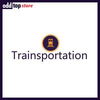 Trainsportation.com - Premium Domain Name For Sale, Dynadot