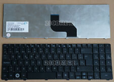 New For Acer Aspire 5516 5517 5332 5334 5532 5534 5541 keyboard Spanish Teclado