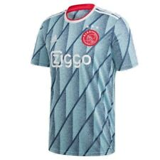 Ajax Away Football Shirt 20/21 Sizes M, L
