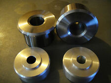 Solid Diff Bush Set for Toyota Cressida MX83/JZX81/GX81 Cresta/Chaser/Mark II