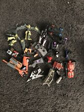 transformers minicon lot