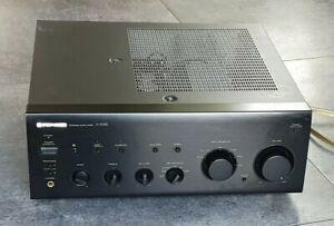 Ampli Pioneer A-705R