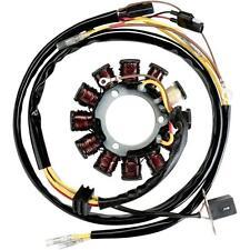 Moose Lighting Regulator/Rectifier M-10-704