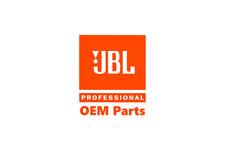 NEW JBL D8R2453 Diaphragm Kit - Diaphragm Replacement for JBL SRX 725