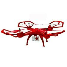 Swift Stream Z-10 Large 19in Hobby Grade Remote Control Quadcopter Drone