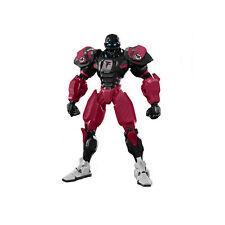 "New NFL Atlanta Falcons FOX Sports 10"" Robot Cleatus Action Figure Version 2.0"