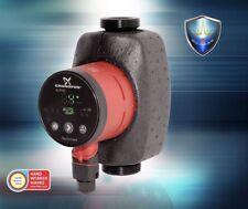 Neue Grundfos Alpha 2 32-80 180mm 98676768 Heizungspumpe NEU