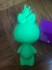 Disney Scrump Lilo and Stitch  Pencil Case Cosmetic Bag Pouch NEW