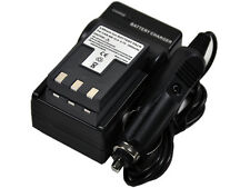 new 2 Battery + Charger NB-1LH for Digital IXUS IXY S200 S230 S330 V2 V3 NB-1L