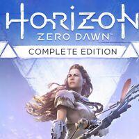 Horizon Zero Dawn - Shared account [Offline Only]