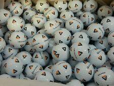 12 Docena Nuevo TaylorMade TP5 X TP-5x PIX Práctica Pelotas De Golf Bolas de 144 12DZ tp5x