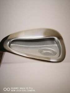 Slazenger 6 golf iron, left handed