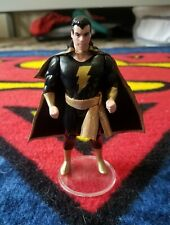 Custom Super Powers Black Adam, enemy of Shazam (Read Description)