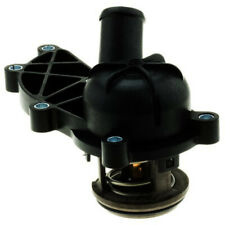 Engine Coolant Thermostat-Integrated Housing Motorad 506-192