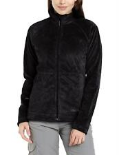 ....Marmot Women's Flair Fleece Jacket size M....RRP 76.67£