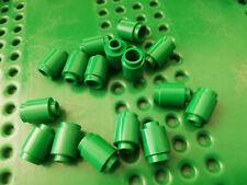 Lego LEGO lego 3062 green vert 6278 pirate 3047 ninja verdure palmier