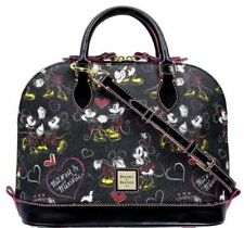 Disney Leather Handbags & Purses for Women