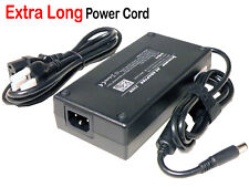 AC Adapter for Asus G752VS-US74K G752VS-XS74K G752VY G752VY-DH72 G752VY-DH78K