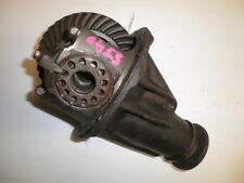 Suzuki Sierra SJ40 1.0lt - Diff Centre. Front (will fit rear with mod).
