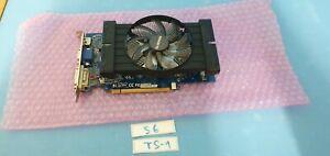 Gigabyte GV-R667D3-2GI Graphics Card 2GB DDR3