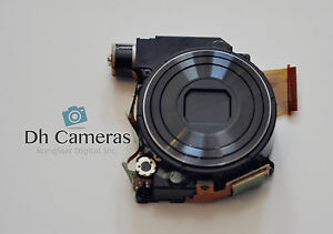 Original Neu Linse Fokus Zoom Einheit Reparatur Teil Für Samsung ST600 Digital