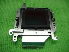 GENUINE CANON EOS REBEL XT/350D CCD SENSOR REPAIR PARTS