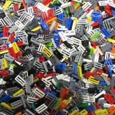 Used LEGO® - 500g-Packs - Other Parts - 2412 - Fliese, Modifiziert 1 x 2 Gitter