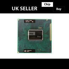INTEL SR04B i5-2410M Bga Chipset con bolas CPU/microprocesador