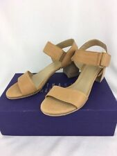 Narrow (AA, N) Women's Sandals & Flip Flops US Size 7