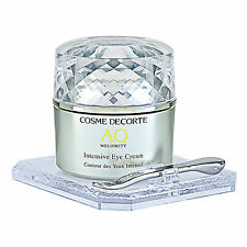 COSME DECORTE AQ Meliority Intensive Eye Cream  0.7oz, 20g #19276