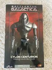 Battlestar Galactica 1:6 Scale Cylon Centurion Majestic Studios New In Box