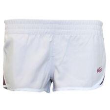 Pantalones cortos de mujer deportivos Nike