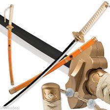 Hachisuka Kotetsu Replica Game Sword