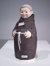 +# A005173 Goebel Archiv Friar Tuck Monk Essig Öl Behälter Plombe TMK2 Sandalen