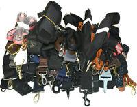 Shoulder Bag Strap Camera Luggage Gym Replacement Bag Strap Only Pick/Choose