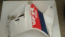 Seitenverkleidung links Honda VFR 750 F RC24 Interceptor left fairing