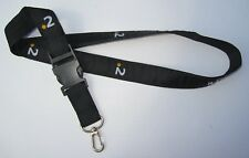 Ma Lighting dot2 Porte-clés Lanyard Neuf (a52)