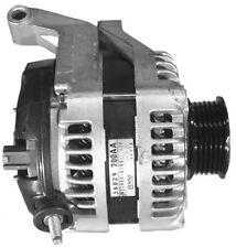 Alternator for DODGE DURANGO RAM 3.7L 4.7L V8 2001-2006 421000-0100, 0103 13912