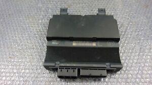 ECU Control Memory Seat SX A2158203126 Compatible Mercedes W215