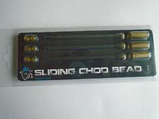 nash tt sliding chod bead heli kit