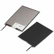 "9.7 ""LCD Para iPad Air Air1 iPad 5 A1474 A1475 A1476 Reemplazo pantalla LCD RHN"
