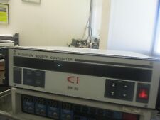 CI Model: SR-80-40 Infrared Blackbody Radiation Source Controller  <