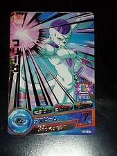 TCG DRAGON BALL Z/GT HEROES CARD CP GM PRISM CARTE HG3-31 BANDAI JAPAN 2012 DBZ