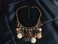 Premier Designs Free Fall Necklace