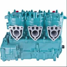CORE REQUIRED KAWASAKI 900 REMAN MOTOR ENGINE STX ZXI STS
