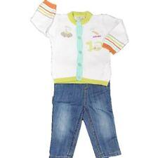 Vêtements Orchestra pour garçon de 0 à 24 mois