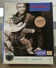 Bjorn Baby Comfort Carrier
